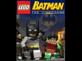 lego-batman-the-videogame-20070327102744355_thumb.jpg