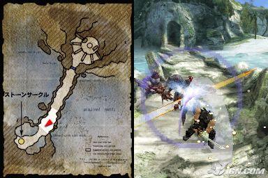 http://minicastle.files.wordpress.com/2007/03/ninja-gaiden-dragon-sword-20070329100137319.jpg