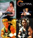 contra_sly_arnold.jpg
