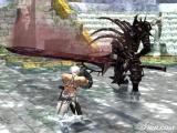 rygar-the-battle-of-argus-20070717024403937_thumb_ign.jpg