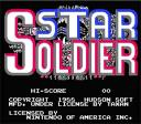 star_soldier_nes_screenshot1.jpg