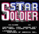 star_soldier_nes_screenshot1.jpg