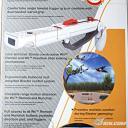 wii-rifle-gun-bracket-preview-20070723113846890.jpg