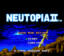 neutopia2.png