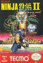 256px-ninja_gaiden_ii_the_dark_sword_of_chaos.PNG