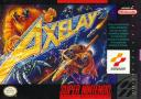 axelay_snes_box_art.jpg