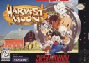 harvestmoon_snes.png