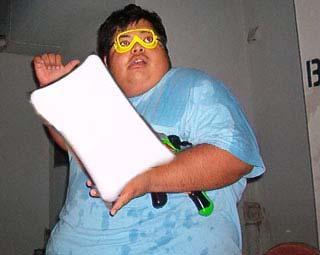 wii-fat-guy