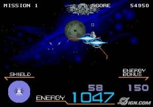 galaxy-force-ii-20080707045205959_640w
