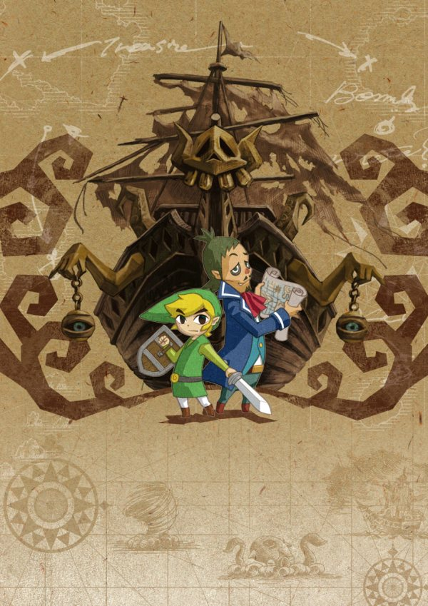 legendofzeldaphantomhourglass53