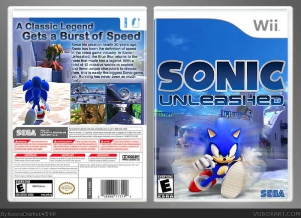 16705_sonic_unleashed