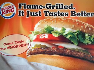 burger20king_whopper20sign