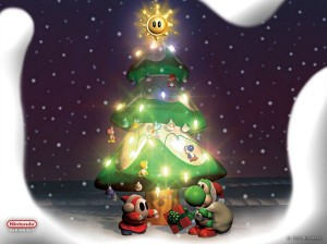 christmas-yoshi-nintendo-116976_1024_768