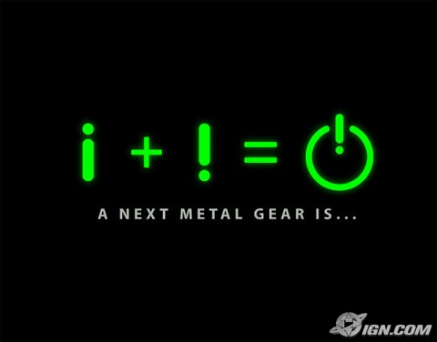 metal-gear-solid-4-guns-of-the-patriots-rumored-20081205014738270