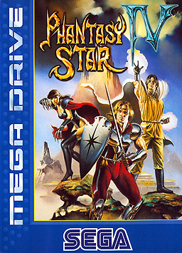 phantasy_star_eotm_cover