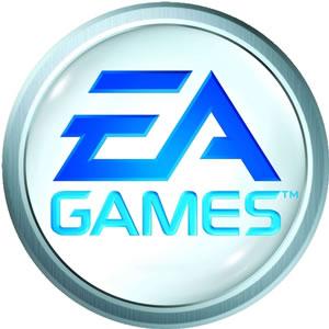ea_games