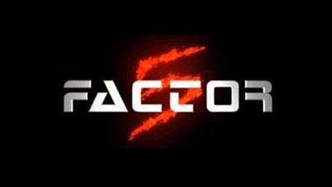 factor5_1245263014