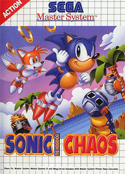 sonic_the_hedgehog_chaos_coverart