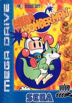 mega_bomberman