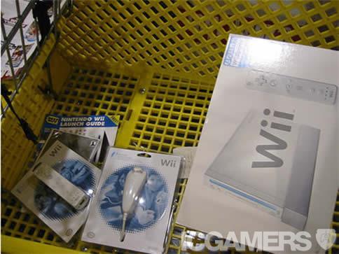 wii-best-buy