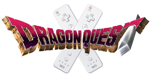 dragon_quest_x_logo