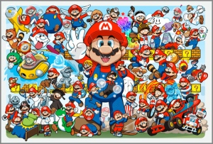 super_mario_game_makotron