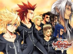 _Kingdom_Hearts___358_2_Days__by_mazjojo