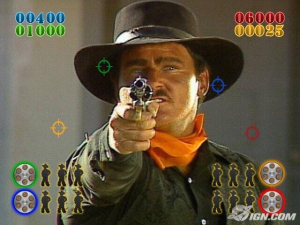 mad-dog-mccree-gunslinger-pack-20090616022750553_640w