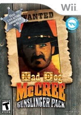 Mad-Dog-McCree_Wii_US_boxfrontboxart_160w