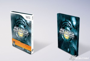 metroid-prime-trilogy-20090624011831524