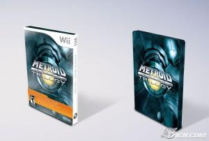 metroid-prime-trilogy-20090624011831524
