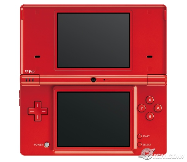 nintendo-shares-summer-plans-for-japan-20090604101856320