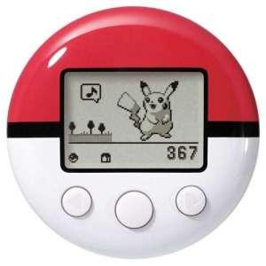 pokemonpedometer