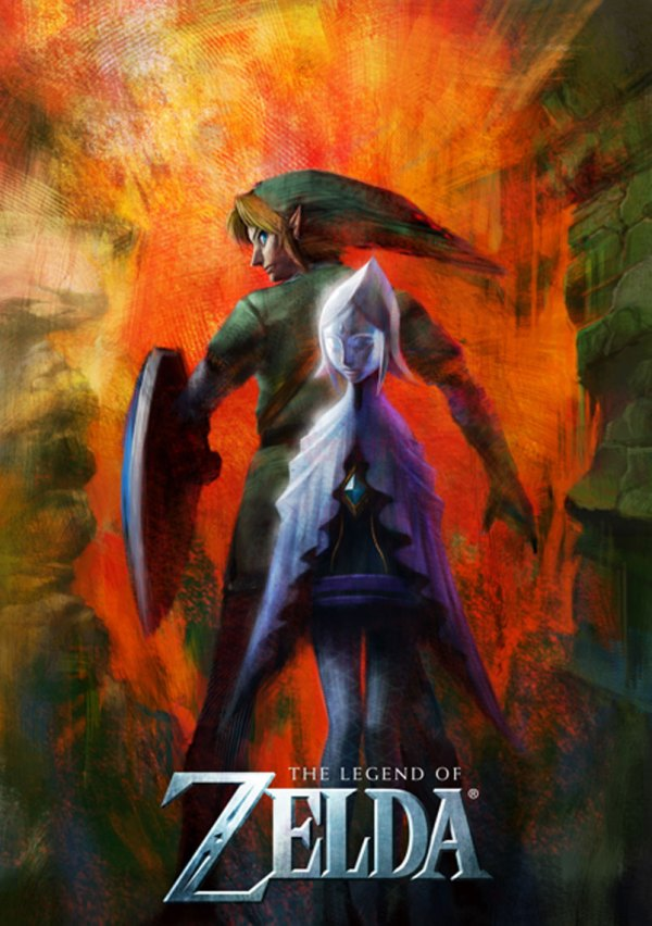 the-legend-of-zelda-wii-2-20090605000034019