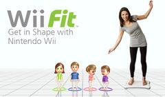 wii-fit-header