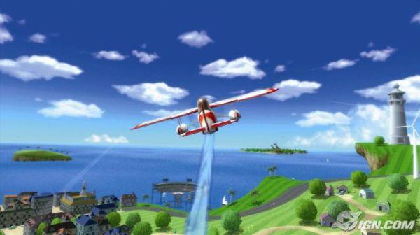 wii-sports-resort-20090602105710792_640w