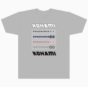 3051713-1-konami-code