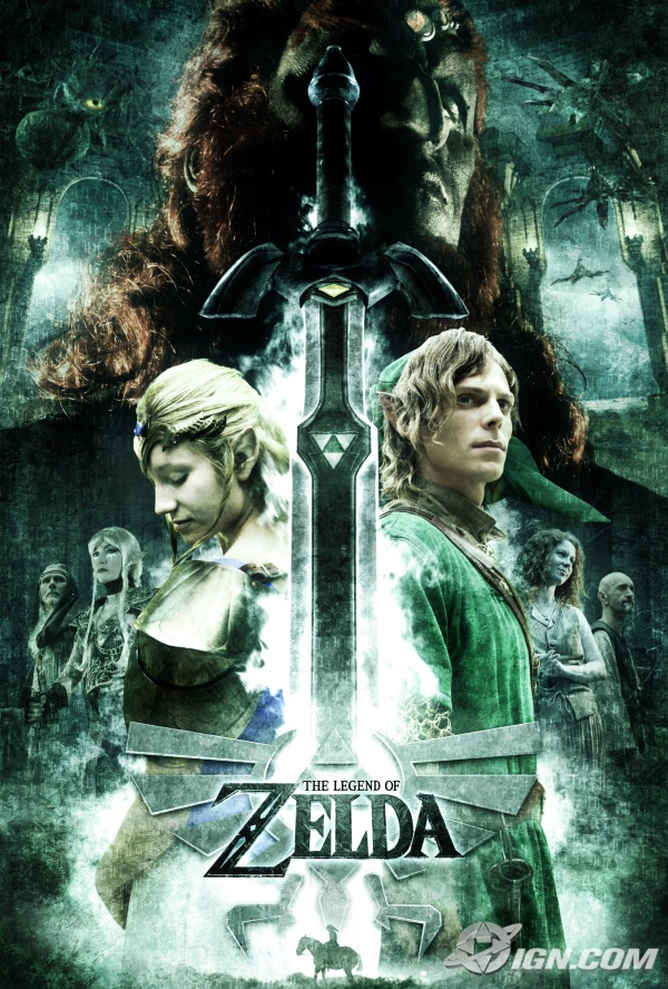 legend-of-zelda-movie-trailer-20080331113645371