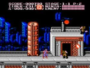 ninja_gaiden_ii__the_dark_sword_of_chaos
