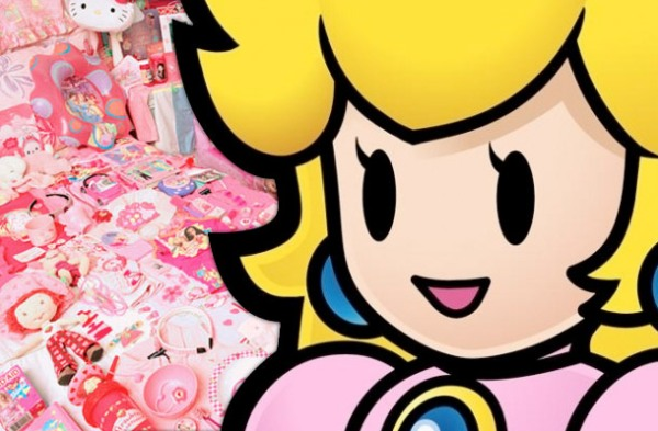 princess-peach-the-worst-woman-in-video-games-20090720050607098