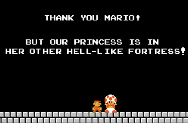 princess-peach-the-worst-woman-in-video-games-20090720050610442