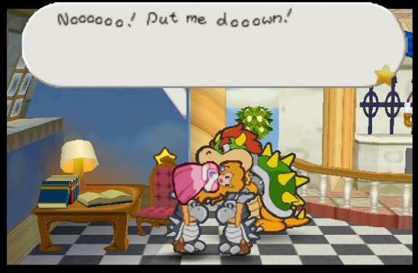 princess-peach-the-worst-woman-in-video-games-20090720050611786