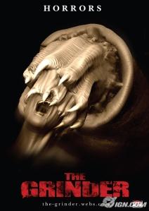 the-grinder-20090722010532834