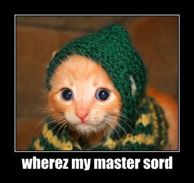 wherez-my-master-sord