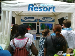 wii-sports-resort-launch-celebration--20090723043112621_640w