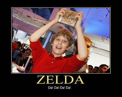 zelda-lol