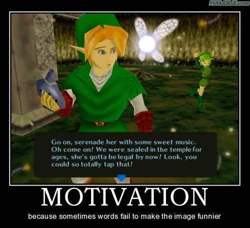 zelda-ocarinaoftime-motivation-1
