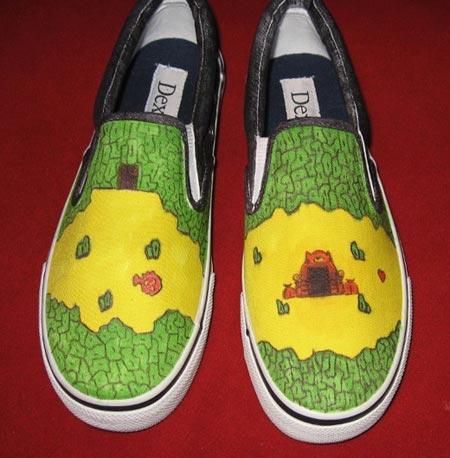 zelda-shoes-1