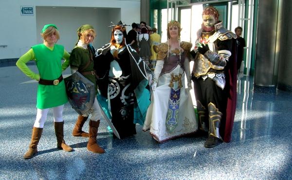 Zelda_Cosplay_Group_1_by_seifer_sama