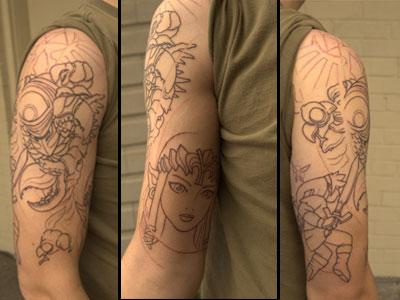 zelda_tattoo_samuel_mullin